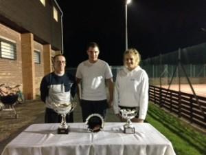 finals night winners